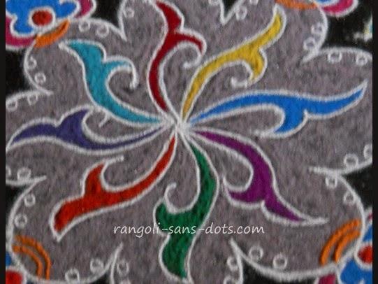 rangoli-central-design-1.jpg
