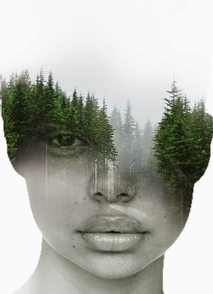 13-En-El-Bosque-Antonio-Mora-Black-&-White-Photography-www-designstack-co