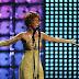 Whitney Houston disse antes de morrer que seu fim estava próximo