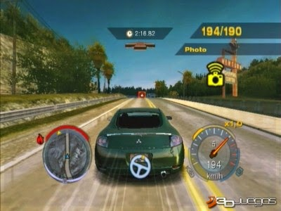 Need for Speed Undercover Ps2 Iso Ntsc www.juegosparaplaystation.com