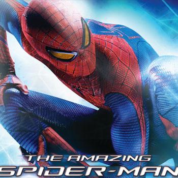 Collection movie watch the amazing spider man 2012 online free