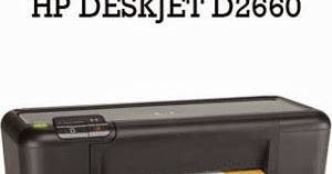 Superb Download Driver Printer Hp Deskjet D2660 Download Drivers Download Free Architecture Designs Osuribritishbridgeorg