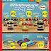 A101 30 Ocak 2016 Kataloğu - Sayfa - 2