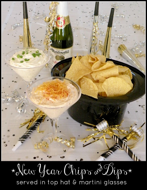 http://www.caramelpotatoes.com/2012/12/14/chips-and-dips-new-years-eve-style/