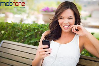 Gói S2 Mobifone miễn phí tin nhắn nội mạng chỉ 2000đ