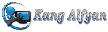 Situs informatika