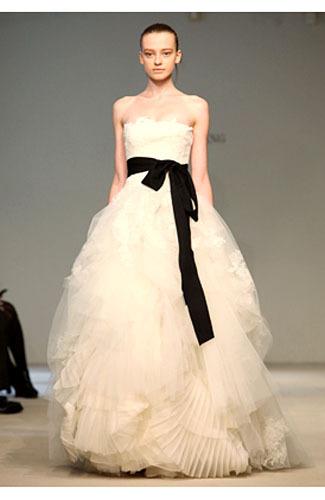 Wedding Dresses Like Bella From Twilight 35 Marvelous
