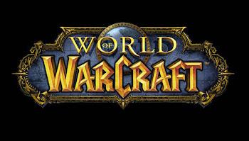 download game warcraft