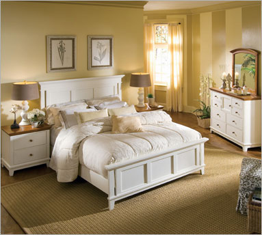 bedroom furniture girls 39 bedroom furniture for your