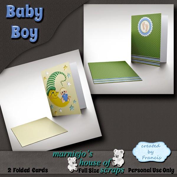 http://4.bp.blogspot.com/-06a6xZQK-zM/VSth4WHhP5I/AAAAAAAAEws/bfydH0YDbLk/s1600/BabyBoy_FoldedCardsFB_preview1.jpg