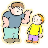 Bullying é uma situação que se caracteriza por agressões intencionais, verbais ou físicas.