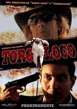 descargar Toro Loco en Español Latino