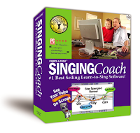 Singing Coach SINGINGCoach