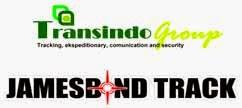Lowongan Pekerjaan Marketing Corporate di CV. Transindo (Jamesbondtrack) – Semarang