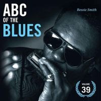 ABC of the blues volume 39