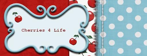 Cherries 4 Life