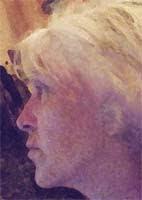 Cliquer sur l'image pour le répertoire des blogs Hélène Larrivé