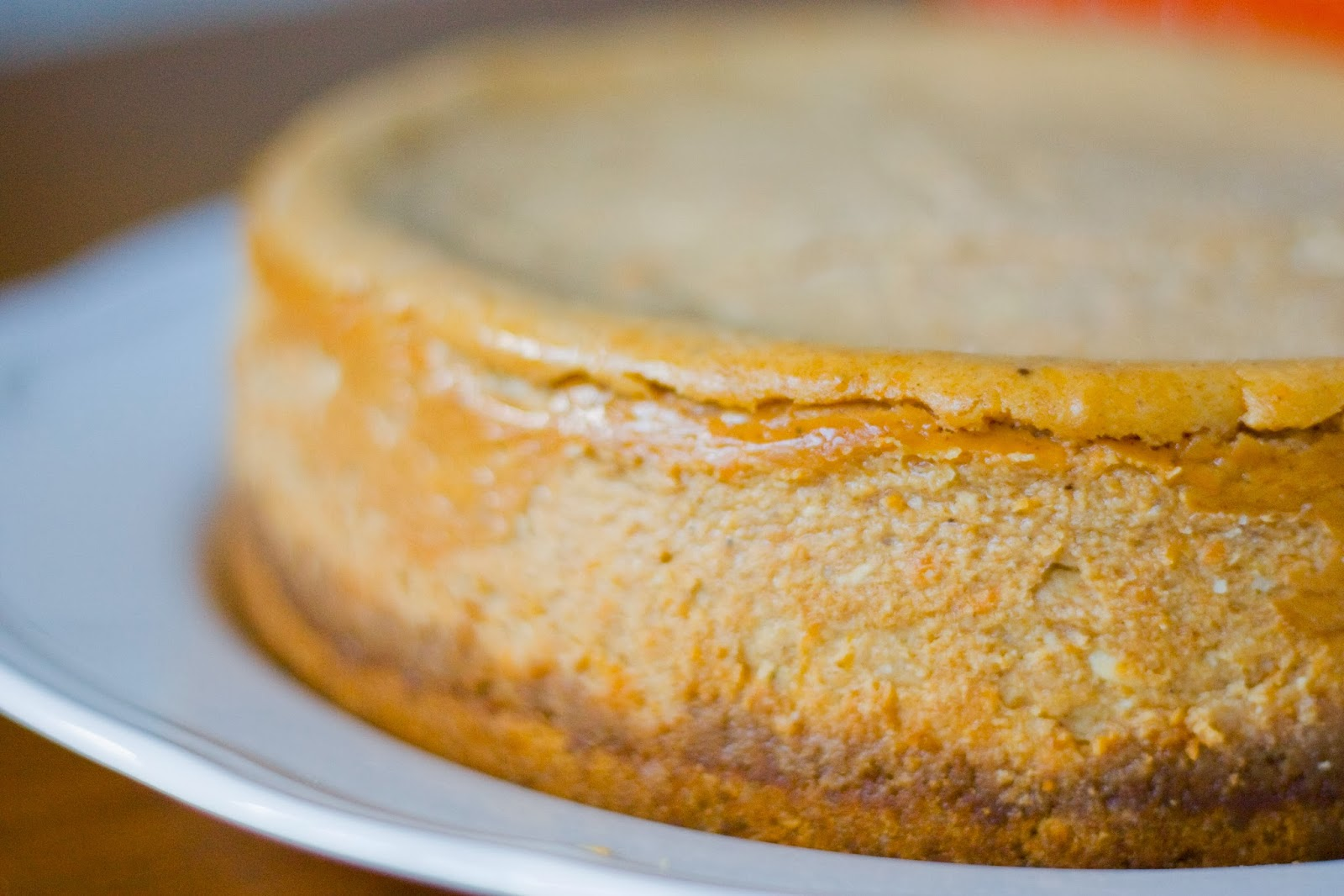 ... sweet potato pie sweet potato pie roasted sweet potato cheesecake with