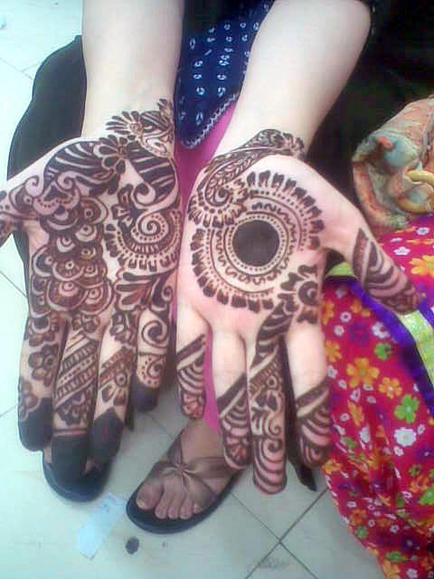 mehndi designs for hands pakistani mehndi designs for