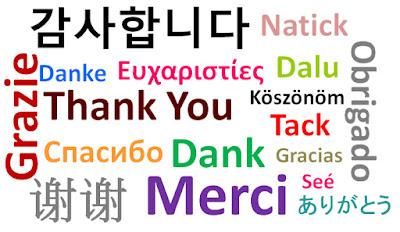 ¿Cuáles son los diez idiomas más hablados?