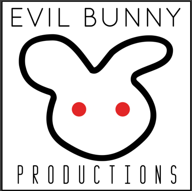 Evil Bunny Production Events
