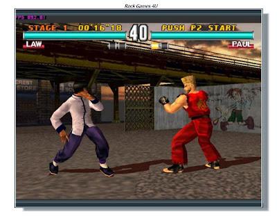 Tekken 3 Ready for Fight.jpg