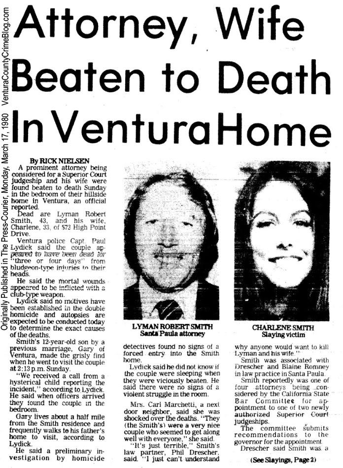 Image Result For Murder Scene