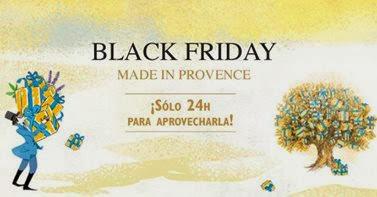 http://es.loccitane.com/black-friday-made-in-provence-,76,2,55647,493496.htm
