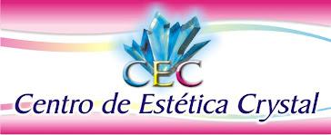 ESTÉTICA CRYSTAL