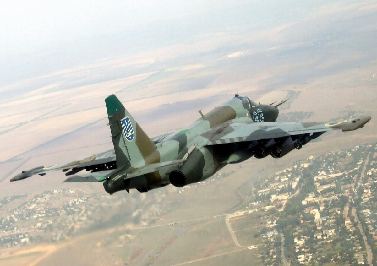 http://4.bp.blogspot.com/-06no2hIAQCk/UIfQyxRzWXI/AAAAAAAAI5U/2Rw-k43FkwE/s1600/aircraft_ukraine_vehicles_sukhoi_jet_su-25_frogfoot_su-27_desktop_1200x847_hd-wallpaper-629750.jpeg