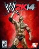 WWE 2K14 PC Download Free Game Full Version