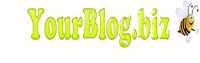 http://freshsnews.blogspot.com/2015/08/13-YourBlog.biz.html