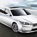 Daftar Harga Mobil Lexus 2017