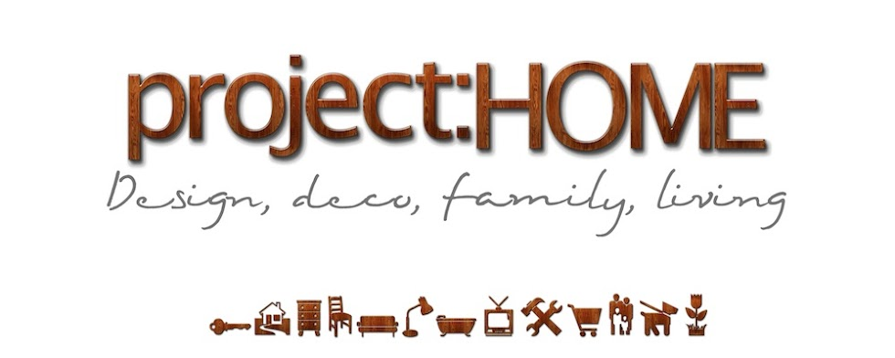 project:HOME