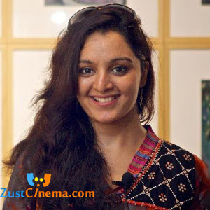 Manju Warrier's come back ?
