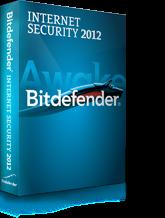 تحميل برنامج بيت ديفندر  Bitdefender