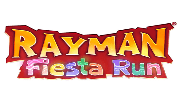 Screenshot Rayman Fiesta Run