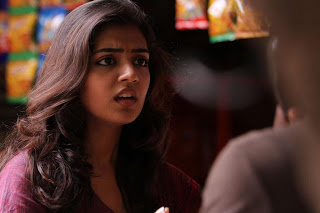 Nazriya Nazim in neram movie Pictures 004.jpg