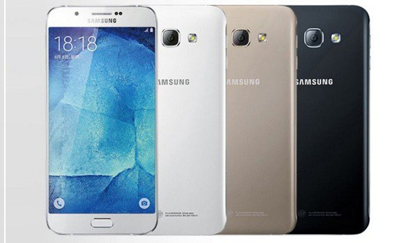 samsung galaxy a9 specification