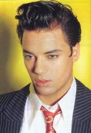 "Nick Kamen - Nobody Else (12"")"
