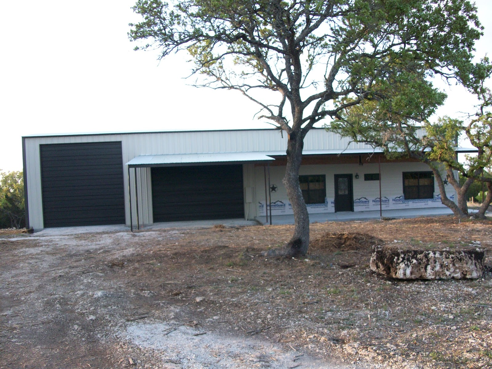 Texas barndominium prices texas metal buildings wdmb for Builder house prices