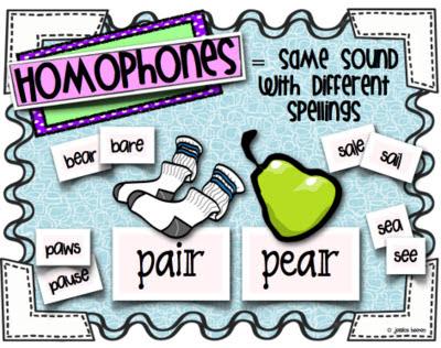... worksheet have fun teachingmultiple freebie worksheet is the