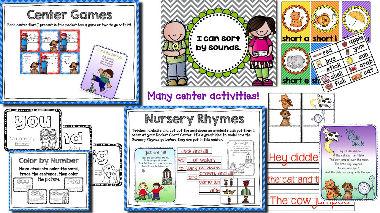 A Day In First Grade How To Successfully Start And Implement
