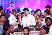 Chiranjeevi 60th Birthday event photos-thumbnail-18