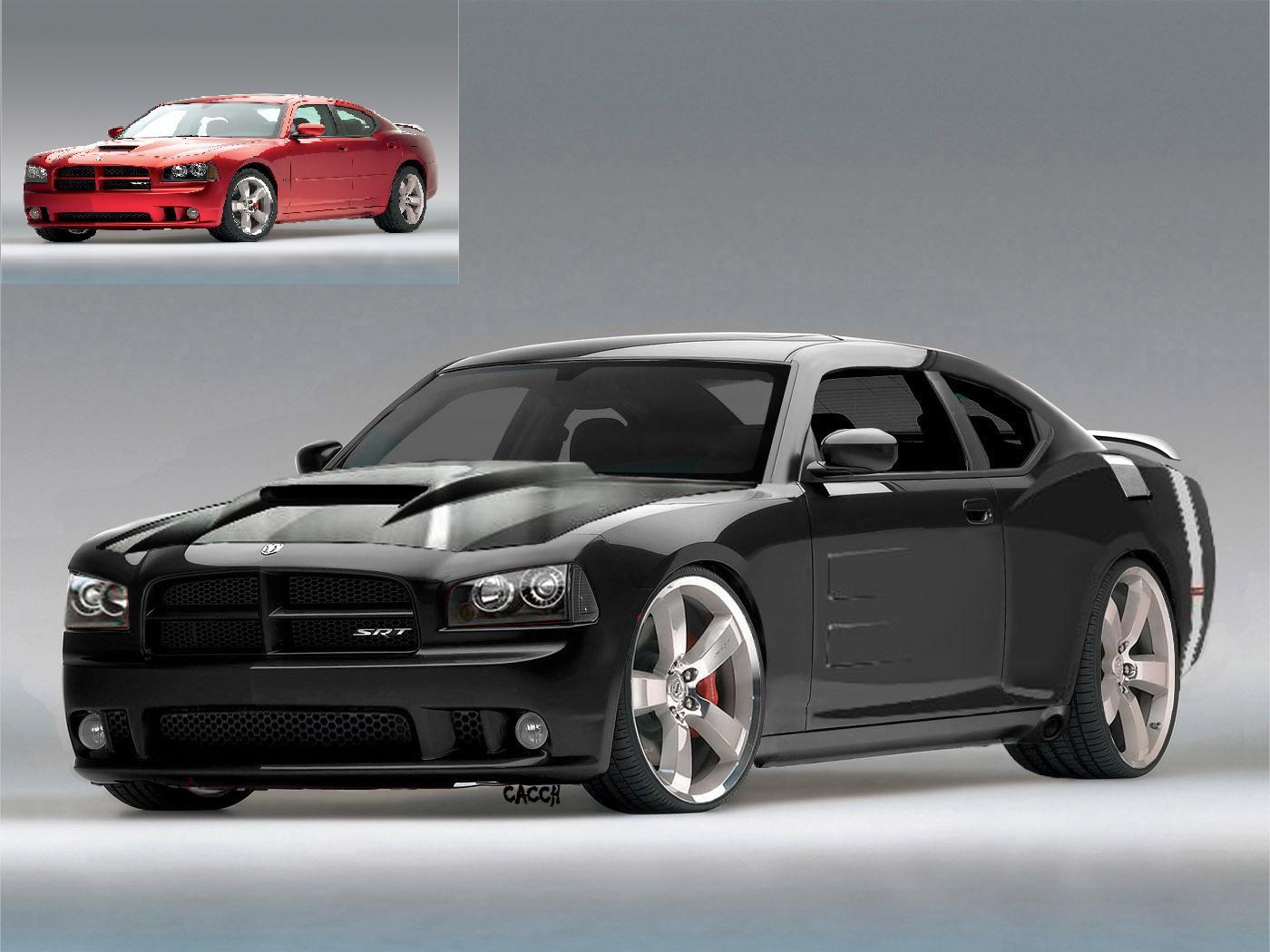 http://4.bp.blogspot.com/-06xf7XyrEqI/TjX-L6xeHdI/AAAAAAAABL4/I8JrT_UFeXs/s1600/Dodge+Charger+SRT+8+Concept.JPG