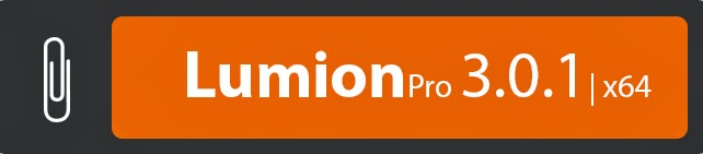 LUMION 3.0.1 Pro [Full] + patch