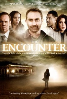 Ver The Encounter (2010) Online