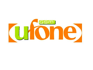 Ufone All Sms Packages Detail