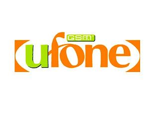 Ufone call Block