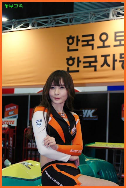 3 Lee Yeon Ah - Automotive Week 2012-very cute asian girl-girlcute4u.blogspot.com